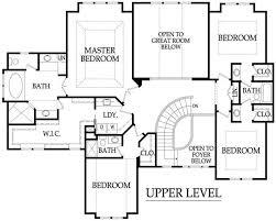 Senior Independent Living Floor Plans  Hillcrest Health ServicesHearthstone Homes Floor Plans