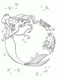 Most of princess cartoon characters such as cinderella, ariel, frozen and little mermaid are given by disney. Princess Coloring Pages Pdf Coloring Home