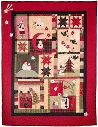 Catch a Christmas Star Pattern - Bunny Hill Designs - Bunny Hill ... & Catch a Christmas Star Pattern Adamdwight.com