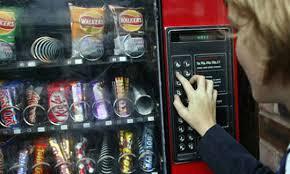Fresh Chips Vending Machine Impressive Packaging For Vending Machines Best In Packaging