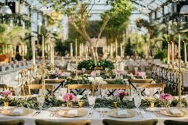 outdoor wedding venues. Wedding Venues Wedding Reception WeddingWire