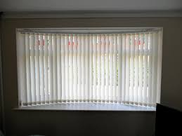 Buy Cheap Window Blinds 38mm Industrial Roller Blind Digital Window Blinds Price