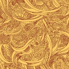 Dragon Pattern Beauteous Dragon Pattern Drawn By Hand Click On 'All Sizes' To View Flickr