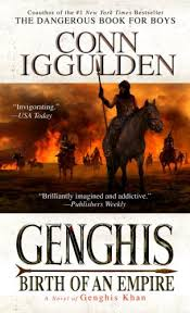 genghis khan essay the leadership secret of genghis khan essay example topics and the first cross section of siberian