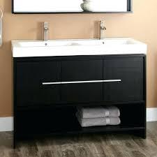 cannon bath rugs sears bathroom sears bathroom medium size of bathroom sears bathroom vanities in dimensions