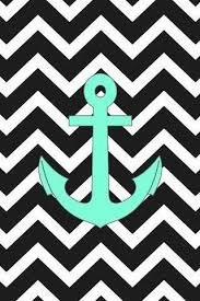 cute anchor iphone wallpapers tumblr. Delighful Iphone Cute Anchor Backgrounds  Cute Anchor Backgrounds Tumblr Free Chevron  Phone Cool For To Iphone Wallpapers