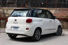 fiat 500l interior automatic. fiat 500l interior automatic