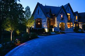 up lighting ideas. Creative Home Exterior Up Lighting 42 For Your Decor Ideas With N