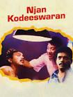 Innocent Vareed Thekkethala Njan Kodiswaran Movie