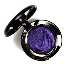 <b>MAC Extra</b> Dimension Foil Eye Shadows Reviews & Swatches