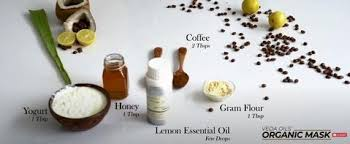 Beauty benefits of coffee & coffee face masks you might rely on your morning cup of coffee to boost your energy and metabolism on a daily basis. Homemade Coffee Face Mask For Glowing Skin Diy Coffee Face Mask Vedaoils Com