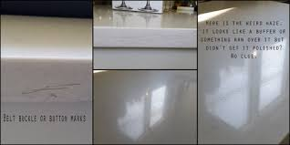 cleaning quartz countertops and flooring tiles smile for inside intended countertop cleaner polish designs 7