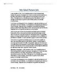 how to write a cv ks profesional good resume template how to write a cv ks4 3