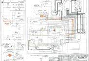 kohler ignition switch wiring diagram pro hp electrical work o need kohler ignition switch wiring diagram wire block and schematic diagrams o marine engine electrical data maxi
