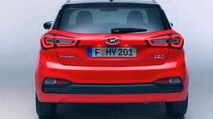 Image result for new i20 2019