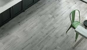 Small Picture Belcanto White Californian Pine Effect Laminate Flooring Pack