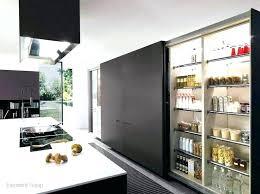 retractable kitchen cabinet doors sliding pantry doors sliding door kitchen cabinet sliding kitchen doors interior best
