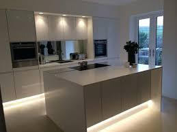 led lights kitchen kitchen design lighting with goodly best led ideas led lights for kitchen cupboards