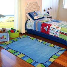 large rugs for children s rooms rug designs