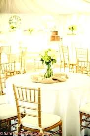 Round Table Settings For Weddings How To Decorate A Round Table Marcelaspake Co