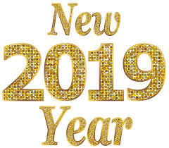 Png For The New Year & Free For The New Year.png Transparent Images ...