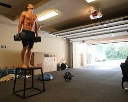 major movements to include are squatting bending hinging upper body pushing pulling ility of core carries agility balance and coordination