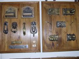 reclaimed door furniture. Reclaimed Door Furniture D74 About Remodel Wonderful Small Home Ideas With M