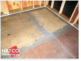 concrete floor leveler self level concrete floor self leveling concrete home depot floor leveling concrete floor concrete floor