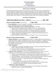 Help Me Write Earth Science Research Paper Order Geography