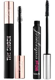 waterproof mascara may make you think of summer but for us it is a no brainer when it es to all night parties however it can often fade to grey in a
