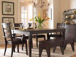 Rectangle Kitchen Dinner Table Ikea The Bjursta Extendable Table Ikea Within Ikea
