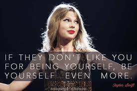 Best Day Taylor Swift Quotes. QuotesGram