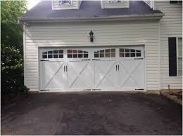 10 x 7 garage doors luxury 28 16 x 7 garage door damaged 16 x 7 insulated gar 8 7