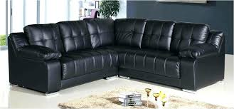 Image Openactivation Soft Couches For Sale Living Erlaa81info Soft Couches For Sale Living Erlaa81info