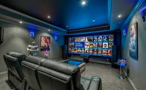 home theater speaker wiring diagram images pictures home wiring diagrams pdf networking get image about diagram