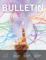 bulletin fall winter by goshen college issuu
