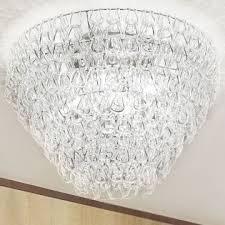 mini giogali pl 35 chandelier