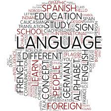 Image result for european day of languages 2015
