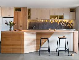 kitchen tiled splashback designs. 29 top kitchen splashback ideas for your dream home - geometric tile tiled designs .