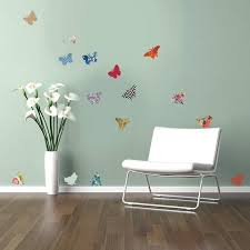 Small Picture Wall Stickers oakdenedesignscom