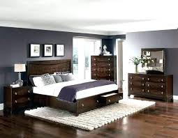 grey brown wall color grey walls brown furniture dark gray bedroom furniture bedroom wall colors for