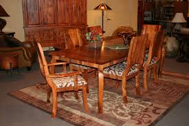 mesquite dining room tables. dine in style: your guide to dining room décor mesquite tables