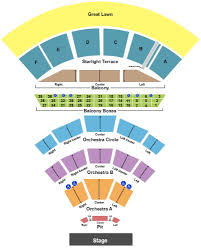 Mann Seating Chart The Mann Center For The Performing Arts Tickets And The Mann