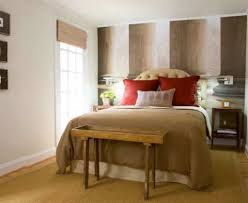 Maximize Space In Small Bedroom Small Bedroom Furniture Ideas Storage Ideas For Small Bedrooms To