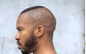 Coupe Cheveux Homme Africain Wizzyjessicafarah Blog