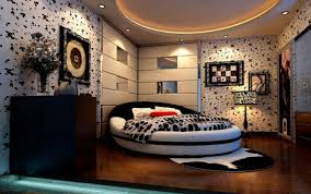 40 Creative Master Bedroom Ideas Magnificent Interior Design Bedrooms Creative Decoration