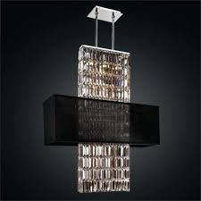 rectangular crystal chandelier rectangular shade chandelier rectangular crystal chandelier reflections rectangular crystal chandelier canada