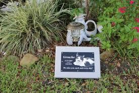 garden memorial plaques. gallery image garden memorial plaques s