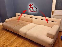 sofa cleaning cleaner carpets couch cleaning cost rug shampooer rh thebuccioclan com professional leather sofa cleaning cost sofa cleaning cost in bangalore