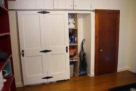 led closet rod sold by winona lighting barn doors track for closets sold at menards